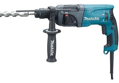 MARTILLO MAKITA HR2230