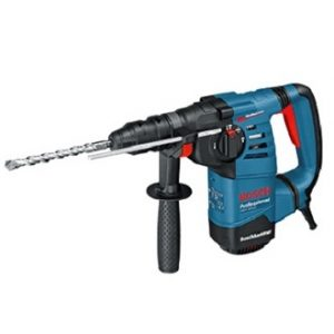 MARTILLO PERFORADOR BOSCH 3000 PROFESSIONAL