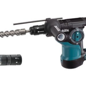 MARTILLO ROTATIVO MAKITA HR2811FT